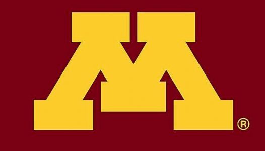 Gophers secondary coach Jahmile Addae headed to West Virginia