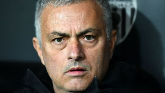 'Nobody will fear Man Utd in last 16' - Red Devils a worry against anyone other than Porto, says Owen