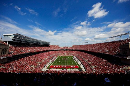 Opinion: Big Ten's decision to play football signals darkest day in conference's rich history