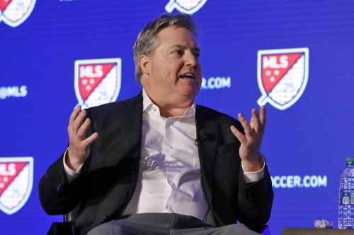 MLS owners predict league will surpass MLB, Premier League