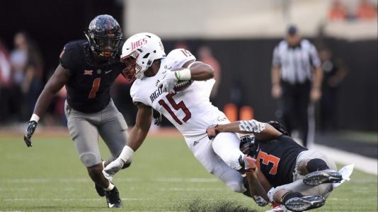 2019 College Football Rankings: South Alabama still in rebuilding mode