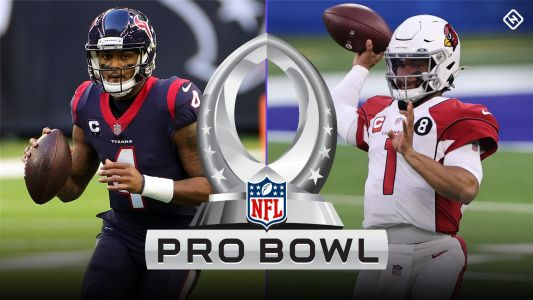 Is there an NFL Pro Bowl this year? Date, time, rosters & more to watch 2021 Madden Pro Bowl