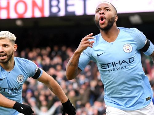 Latest Premier League Odds: Manchester City remain title favourites after Chelsea mauling