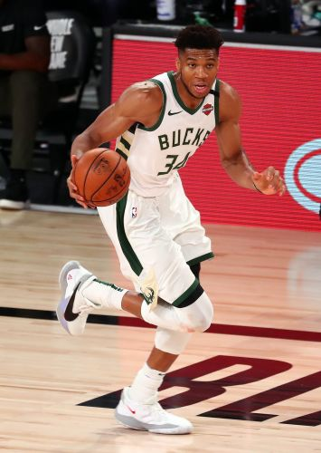Opinion: Why the Bucks' inconsistency should not be cause for concern