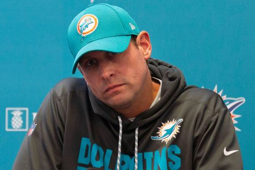 The tough questions Jets' Adam Gase is about to face
