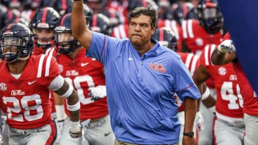 3 things to be watching for during Ole Miss' trip to SEC Media Days