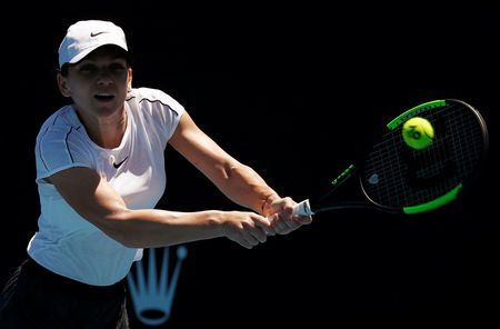 British No 1 Kyle Edmund out of Australian Open after straight-sets defeat toTomas Berdych