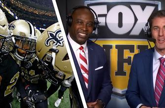 Charles Davis: NFC Championship game will come down to 'key stops' by both defenses