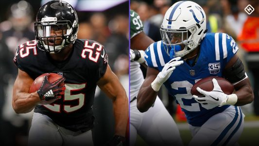 Best fantasy football waiver wire pickups for Week 7
