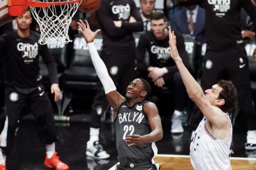 NBA fines Brooklyn Nets $25K for injury-reporting violation