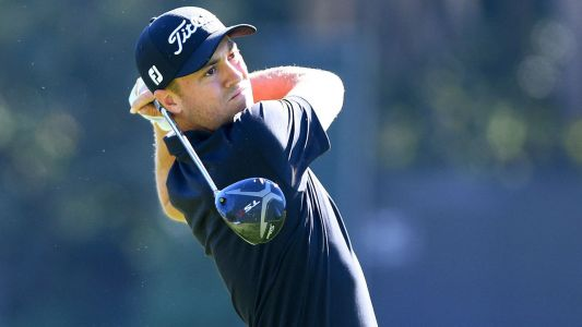 WGC at The Concession betting preview: Go back to the well with JT