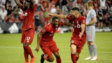 TFC continues 2nd-half resurgence with win over Red Bulls