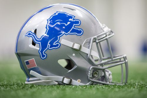 As Antonio Brown saga continues, Detroit Lions explain why helmet choice matters
