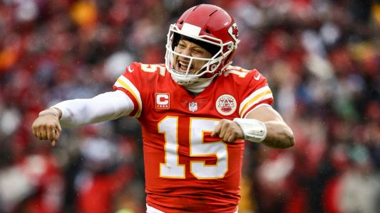 NFL schedule 2019: 5 must-see prime-time games