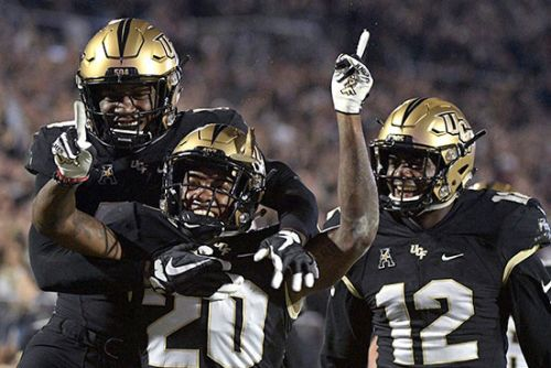 The College Football Playoff's biggest flaw is being exposed