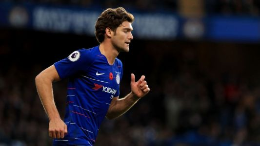 Are Chelsea players still top-tier fantasy picks?