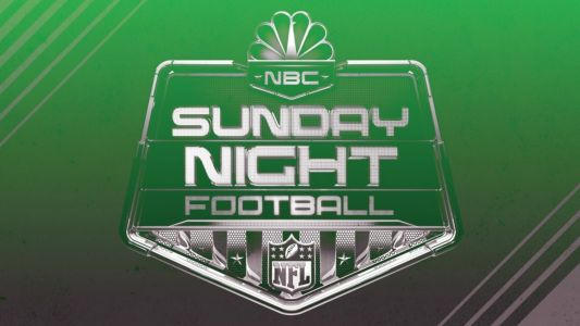NFL schedule 2019: Monday, Sunday, Thursday night games, prime time TV schedule