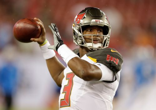 FANTASY PLAYS: Starts and sits for a make or break week