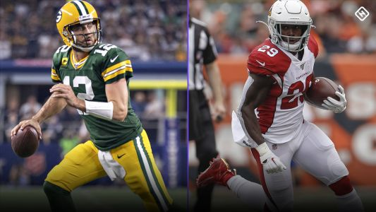 Fantasy Football Week 6 Start 'Em & Sit 'Em: Quarterbacks