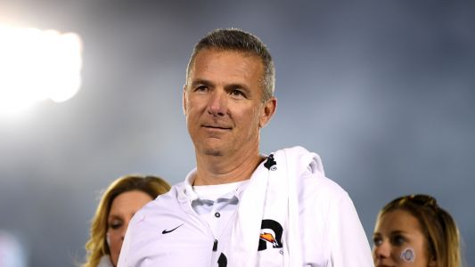 Why the Jaguars hired Urban Meyer: Florida ties, top pick helped lure ex-Ohio State coach to Jacksonville