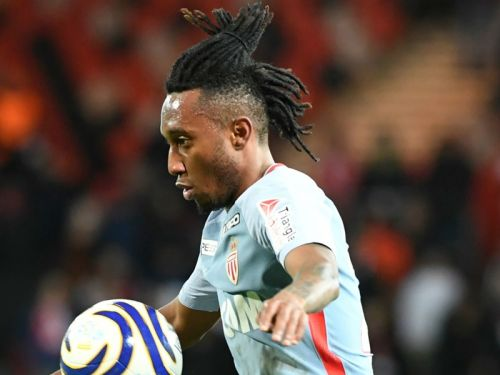 French Connection: Gelson Martins proving Monaco's saviour