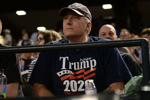 Curt Schilling wants off 2022 Baseball Hall of Fame ballot, blasts 'cowards'