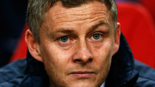 Man Utd's new manager? Ole Gunnar Solskjaer profiled