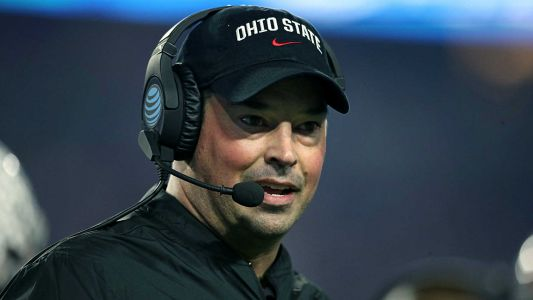 How long is Ryan Day out with COVID-19? Ohio State coach to miss Illinois, at least