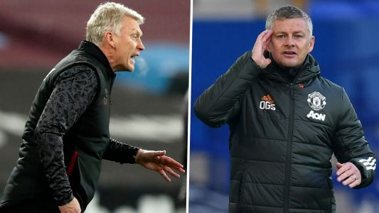 Moyes' revenge? Why Man Utd might struggle against unsexy West Ham
