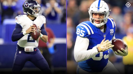Week 15 DraftKings Picks: NFL DFS lineup advice for cash games