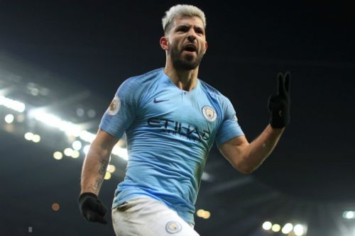 Opinion: Players who should push for Man City exit after Champions League ban