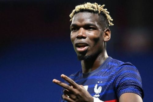 Manchester United optimistic star will sign extension, player can leave for free in summer 2022