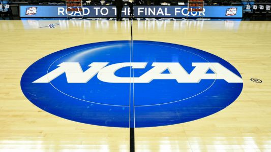 Changes to March Madness schedule could create greatest day in NCAA Tournament history