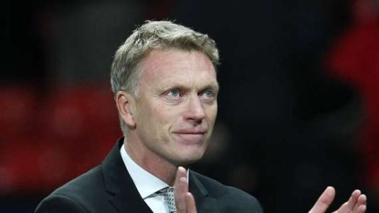 PREMIER - Moyes annoyed his side had not scored more goals