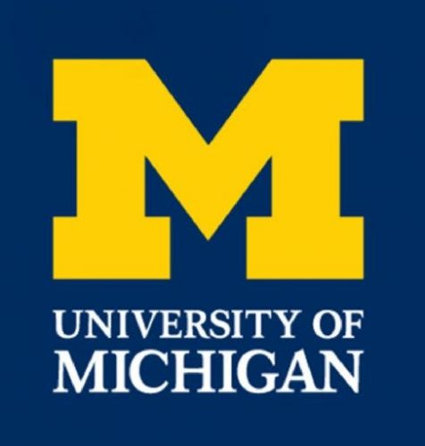 Michigan investigating former football team doctor Robert Anderson for sexual misconduct