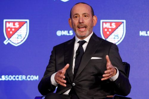 MLS season to kick off April 3 but still no clarity on what awaits Canadian teams