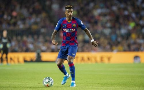 Barcelona avoided paying €5m bonus with timely sale of star