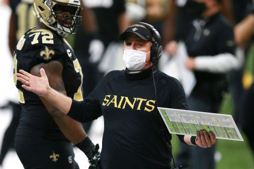 Sean Payton admits surprising 'truth' behind Saints' poor start