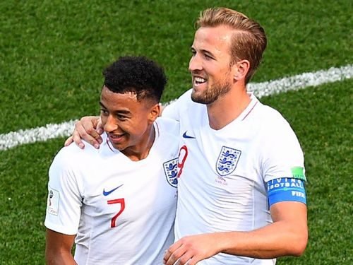 World Cup 2018 Betting: Get 4/1 on both teams to score in England v Belgium with winnings paid in cash