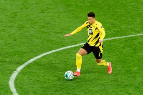 Borussia Dortmund set Manchester United deadline for transfer negotiations to be completed