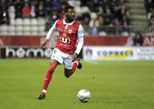 In France, footballers fight workplace bullying in court