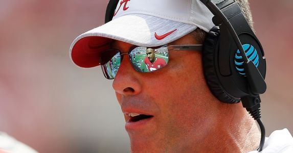 Jumbo Package: Dan Enos expected to be named Offensive Coordinator