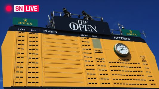 British Open 2019 leaderboard: Live golf scores, results from Thursday's Round 1