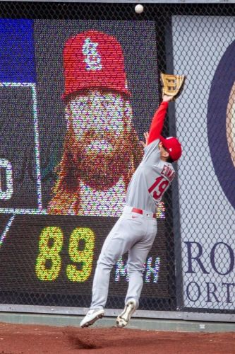 Nola pitches 1st 9-inning shutout, Phillies beat Cards 2-0