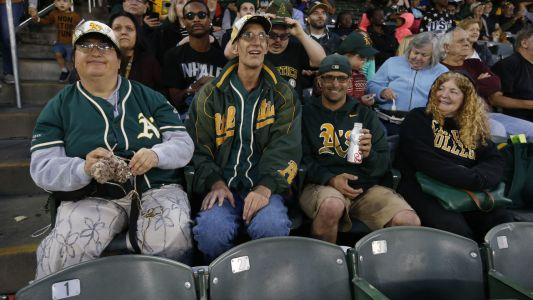 Steak with your ticket? MLB teams exploring ways to boost attendance