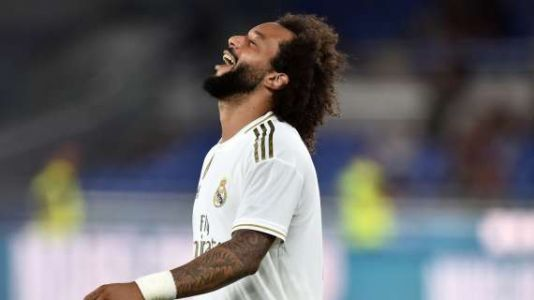 LIGA - Real Madrid, Marcelo will stay thanks to Ancelotti
