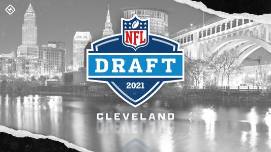 What time does 2021 NFL Draft start today? Live TV coverage, schedule for Friday's Rounds 2-3