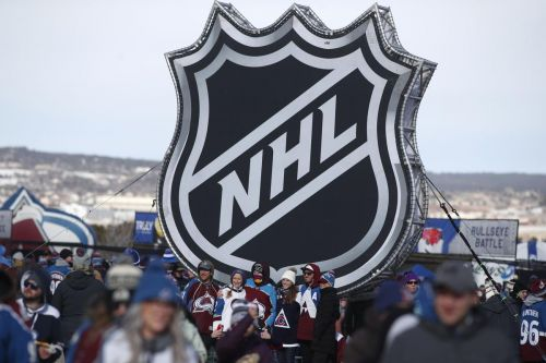NHL awaits players' vote before discussing what comes next