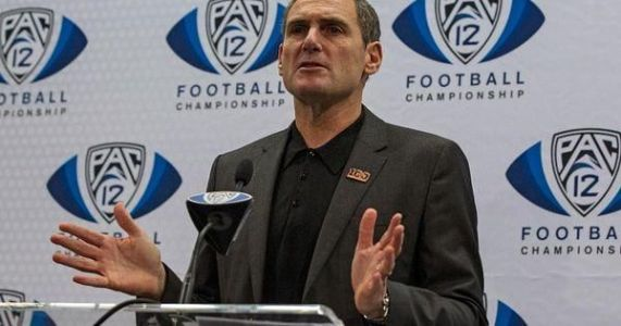 More Conferences Following The Pac-12's Lead Could Result In Even Less Appealing Bowl Matchups