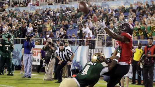 NIU's bowl losing streak extended to 6 with 37-13 loss to UAB